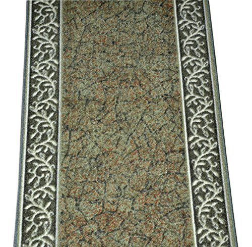 Custom Length Rug Runners Home Decor