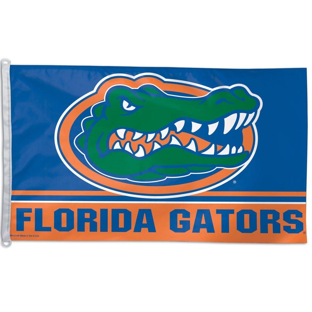 Wincraft NCAA Banner NCAA Team University of Florida