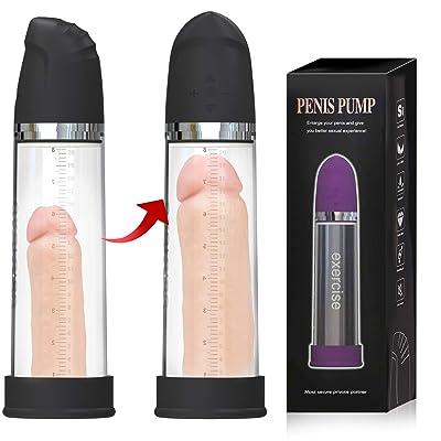 Erection penis to how enhance Penis Enlargement: