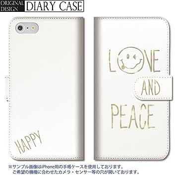 2ebbe6f1f4 301-sanmaruichi- iPhoneSE ケース iPhone5s ケース iPhone5 ケース 手帳型 おしゃれ ニコちゃん に