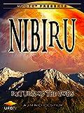 UFOTV Presents: Nibiru - Return of the Gods