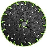 Festool 202458 ETS 150 Soft Sanding Pad