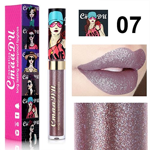 Bestselling Lipstick Primers