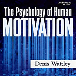 Psychology of Human Motivation