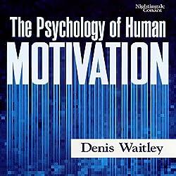 Psychology of Human Motivation