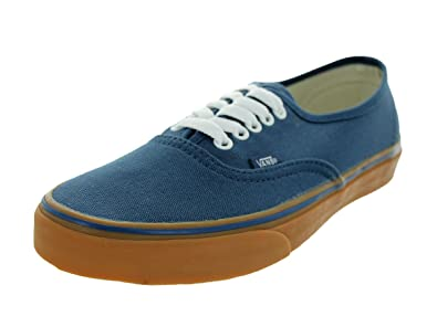 4ba858ec099b Vans Authentic Vn-0U1W Shoe