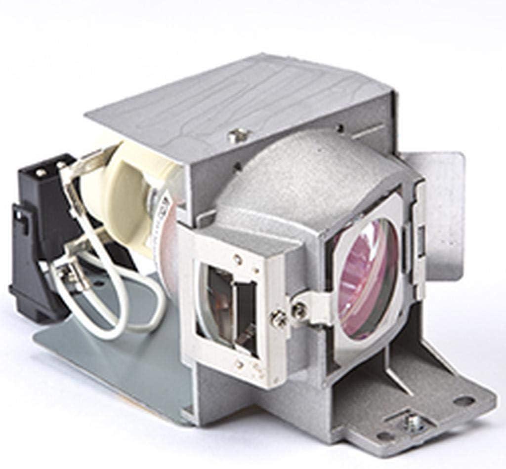 Viewsonic PJD6383s プロジェクターランプユニット