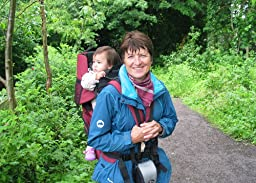 baby-hiking-backpack
