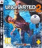 Uncharted 2 Covo Di Ladri