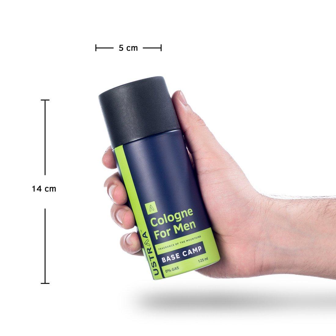 Best Deodorants for Men to Buy in 2019 - Best To Buy In India