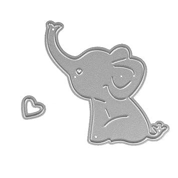 baby elephant template juve cenitdelacabrera co