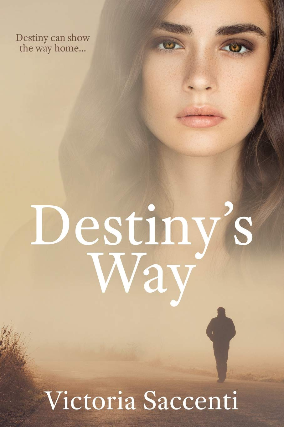 Destiny's Way (Destiny's Series) (Volume 3) pdf