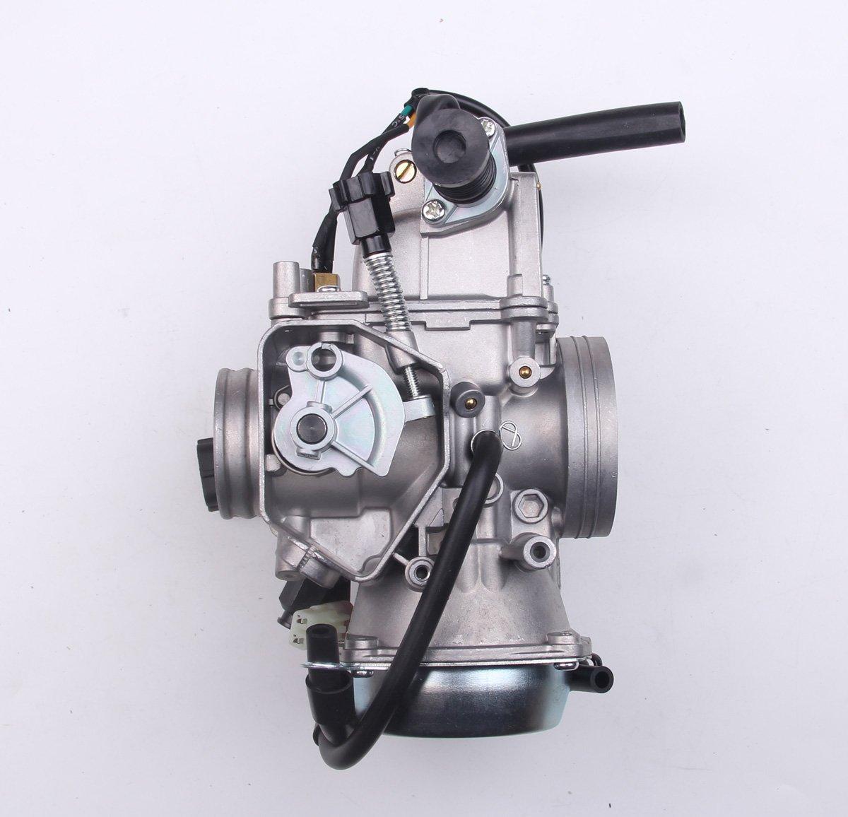 New Carburetor For Honda TRX500 TRX 500 FOREMAN RUBICON 500 4X4 2005-2014