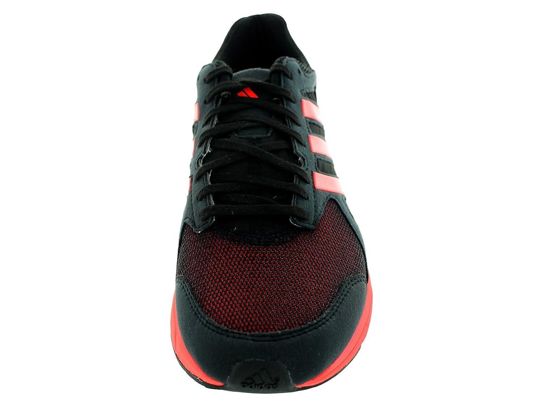 Adidas Menn Adizero Tempo 7 M Løpesko TryPS