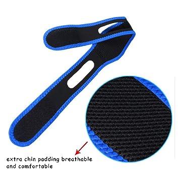 phcomrich anti ronquidos dispositivos, anti ronquidos SIDA barbilla ...