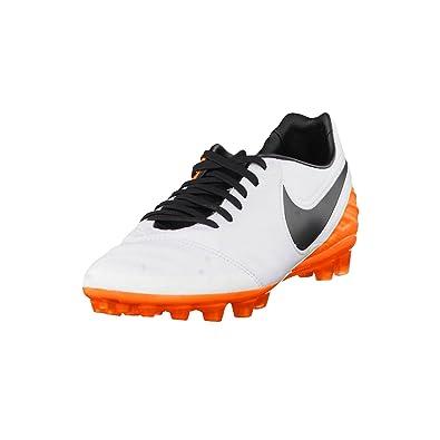 Legacy Tiempo Ag R Homme Chaussures Foot De Nike Ii bv6yYI7gfm