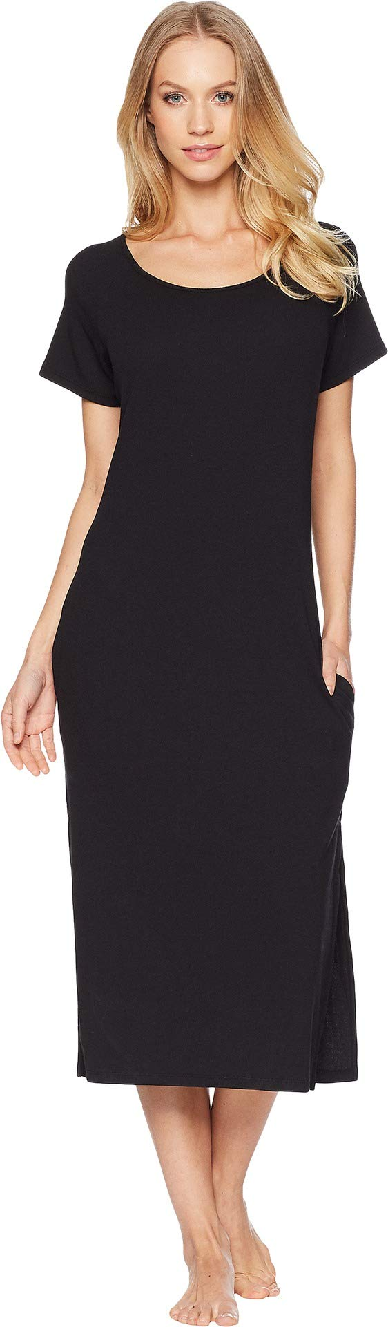 Skin Women's Nikita Dress Black 0 by Skin Industries
