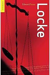 Locke (Oneworld Thinkers) Kindle Edition