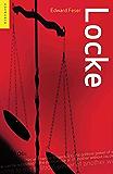 Locke (Oneworld Thinkers)