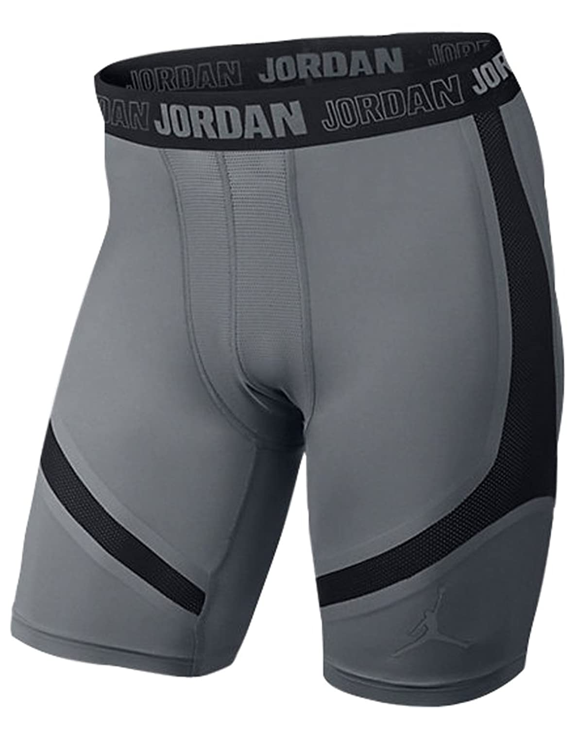 air jordan compression