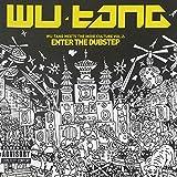 Wu-Tang Meet the Indie Culture, Vol. 2