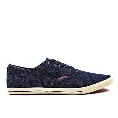 Jack and Jones Spider 800cef97a7