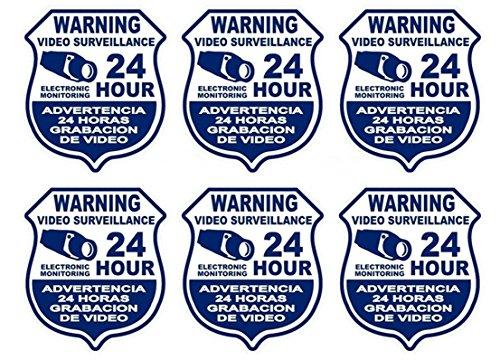 6-pcs-paradisiacal-popular-security-sticker-sign-premises-monitored-cctv-warning-anti-burglar-size-4