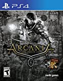 ArcaniA - The Complete Tale - PlayStation 4 Standard Edition