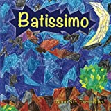 Batissimo, Nuno Fernandes, 1481149709