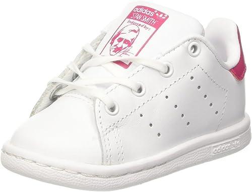 adidas bimbo scarpe stan smith