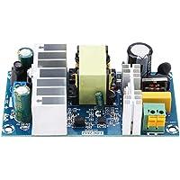 Placa de alta potencia - Keenso XK-2412-24 AC/DC