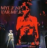 Mylène Farmer - Avant que l'ombre à Bercy
