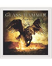 Glass Hammer - Shadowlands