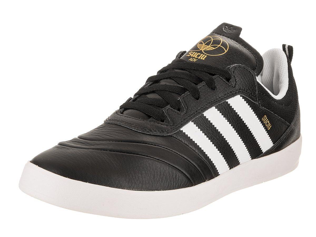 adidas adiprene, adidas Campus Vulc II ADV Sneaker für