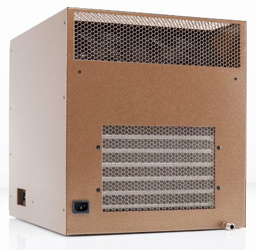 WhisperKOOL SC 4000i Wine Cellar Cooling Unit (up to 1000 cu ft) by WhisperKOOL (Image #1)