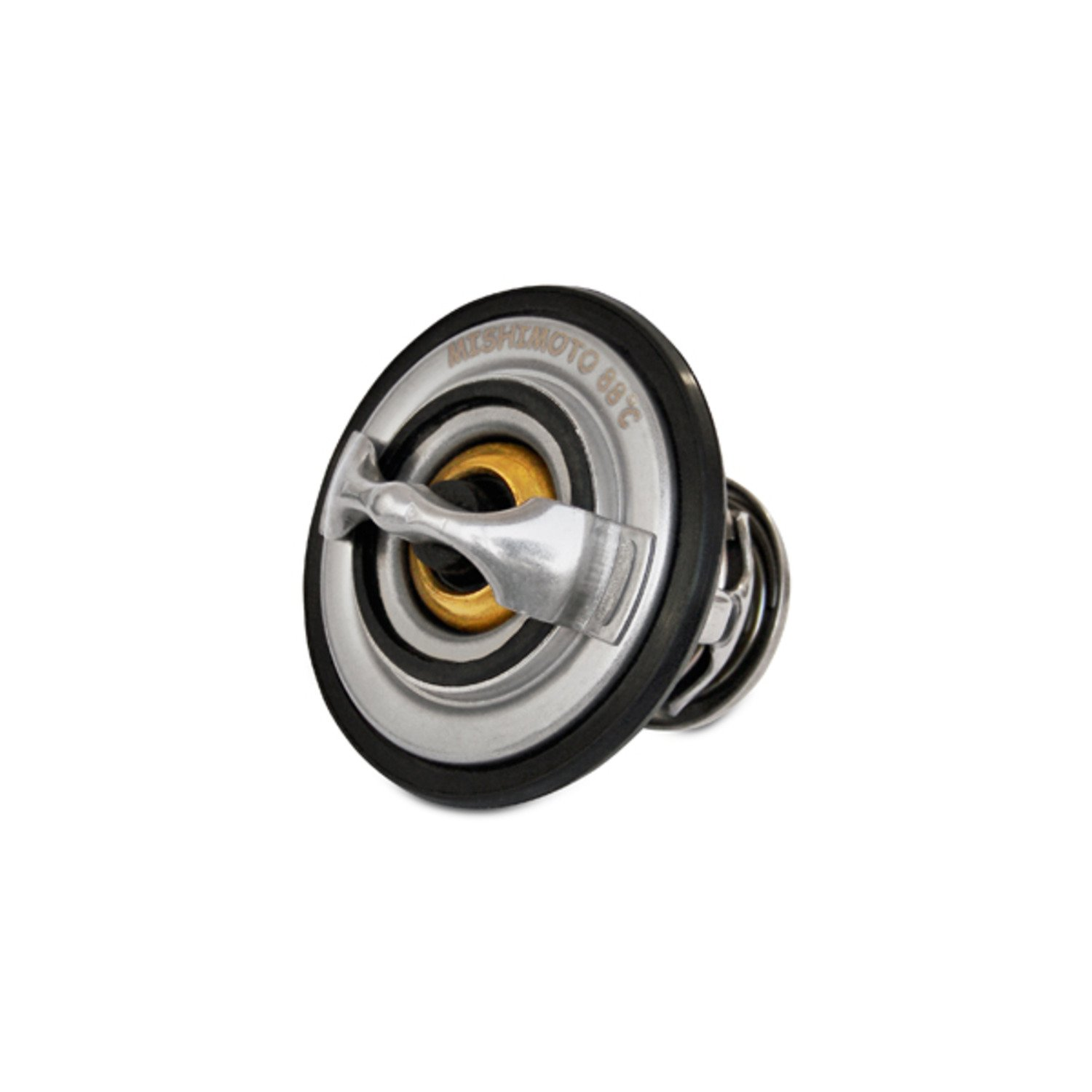 Mishimoto Mmts Chv 01dh 185 And 191 Degrees Racing 2009 Duramax Fuel Filter Thermostat With 66l Engine For Chevy 2500 Automotive