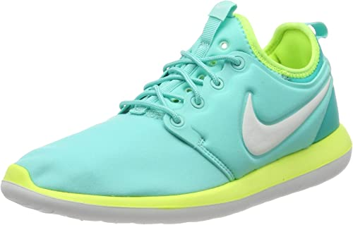 NIKE Roshe Two (GS) Running Trainers 844655 Sneakers Shoes