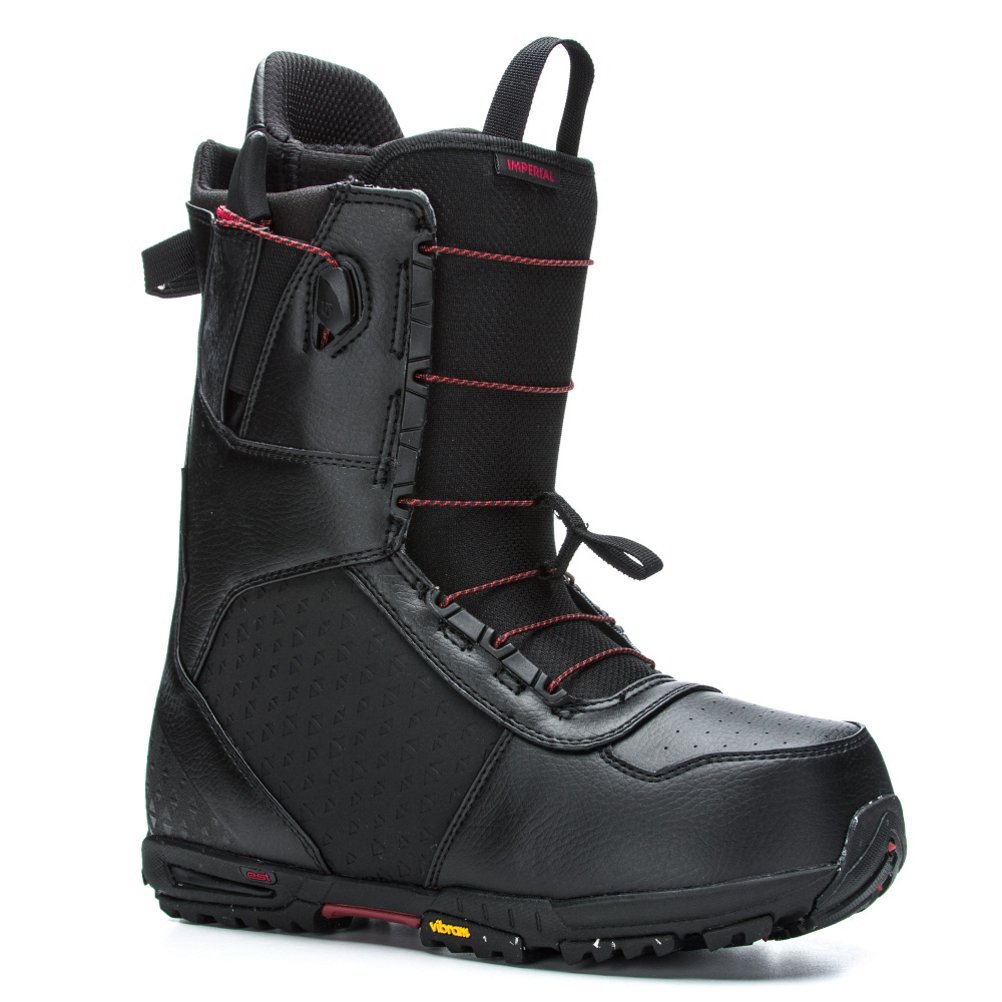 Burton Imperial Snowboard Boot