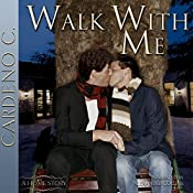 Walk With Me: Home Collection | Cardeno C.