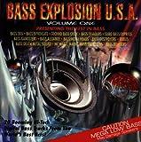 : Bass Explosion Usa 1