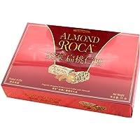Roca 乐家 扁桃仁巧克力糖375g(美国进口)