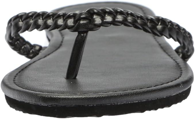 Desert Daze Billabong Beach Braid Sandal New
