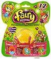 Fairy Fizz N Surprise