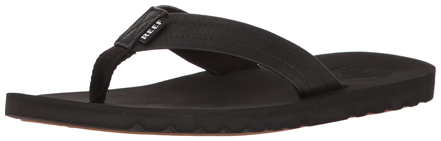 6ea8989a8f5334 Amazon.com  Reef Mens Sandal Voyage