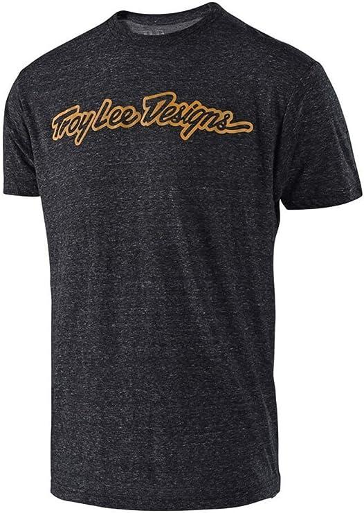 camiseta Troy Lee Designs Signature