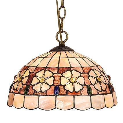 IDWOI-Lámparas de araña Lámpara De Techo De Altura Ajustable ...