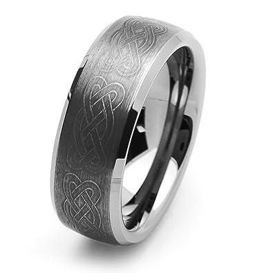 Verlobungsring Partnerring Sterling Silber Zirkonia Attractive And Durable Damen Ring
