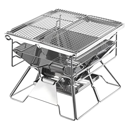 Charcoal Grill Barbecue Charcoal Grill Barbecue Ma Fácil de ...