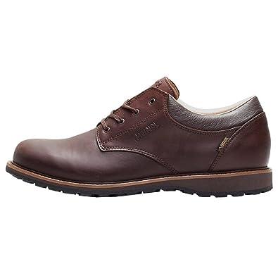 Meindl Cambridge GTX Herrenschuhe  Amazon.de  Schuhe   Handtaschen b0cca55378