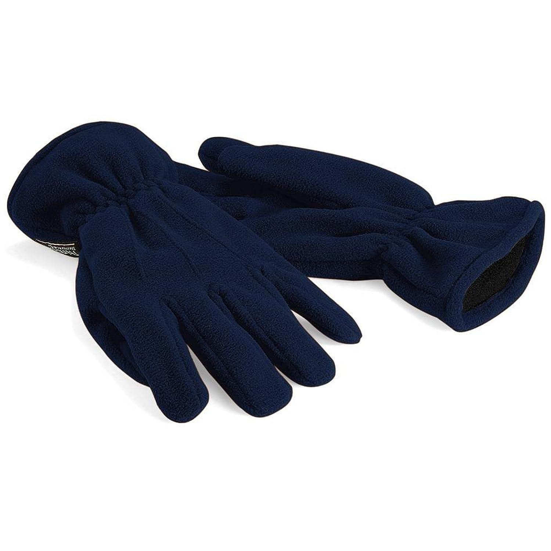 TM Aspen Fleece Stirnband Farbe:Black;Gr/ö/ße:S//M Small // Medium,Black Unisex Suprafleece